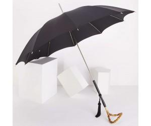 Parapluie 48.10 le parapluitier ouvert coté