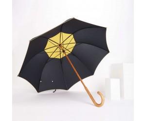Parapluie Le Duo le parapluitier ouvert