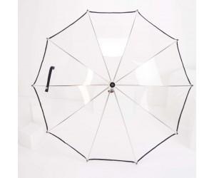 Le Parapluie Kasa - Le...