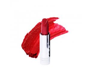 Les recharges de rouge à lèvres par Irisé Paris