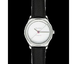 La montre ORIGINALE par Routine