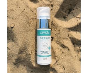 Serum preventif à la Lygalamine par Artejia