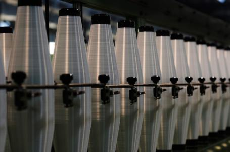 Les fibres éthiques dynamisent la chemise Made in France