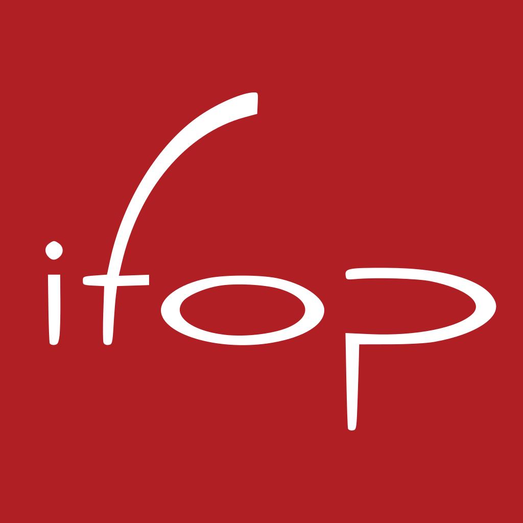 1024px-Logo_de_lInstitut_fran%C3%A7ais_dopinion_publique_(IFOP).png