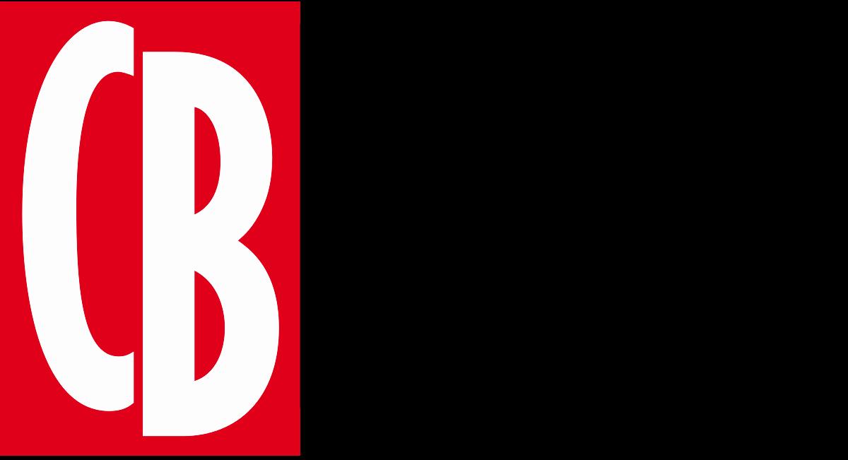 CB_News_2011_logo.png