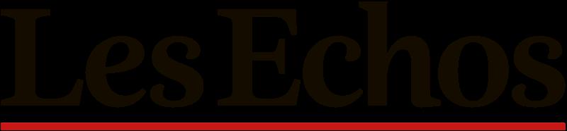 Les_echos_(logo).png