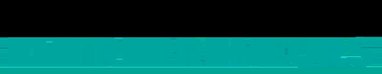 logo-lesechos-entrepreneurs.png