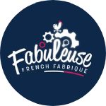Fabuleuse French Fabrique
