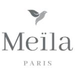 Meïla Paris