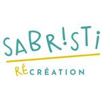 Sabristi Récréation