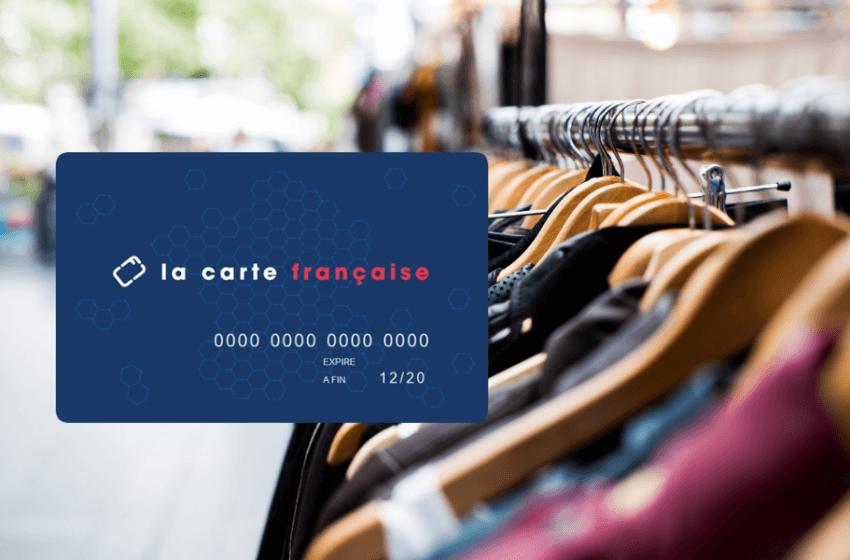 Entretien avec Charles Huet de la Carte Française
